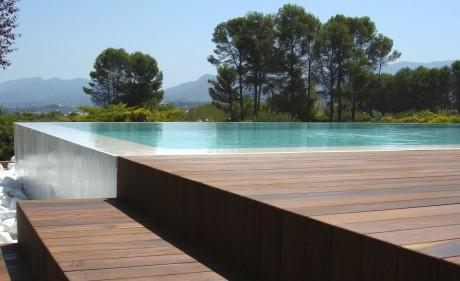 piscina desbordante.1